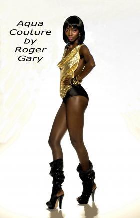 Roger Gary