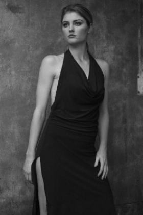 Katherine Pence